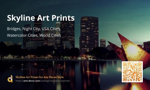 Skylines-Art-Prints.jpg